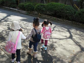 blog611.JPG