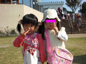 blog612.JPG